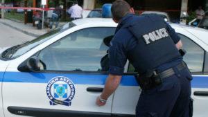 Συνελήφθη επαγγελματίας ποδοσφαιριστής μεγάλης ΠΑΕ για βιασμό σε 17χρονη