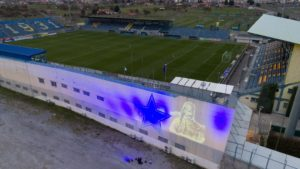 Ο Αστέρας Τρίπολης δεν θα διαθέσει εισιτήρια στους τέσσερις «μεγάλους»
