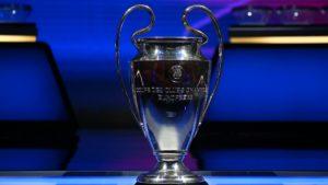 Champions League: Όλα τα φώτα στο Τορίνο (29/9)