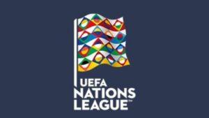 Tέσσερις από τις κορυφαίες ομάδες της Ευρώπης στο δρόμο για τον τίτλο